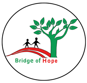 Bridge of Hope Website